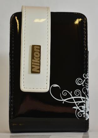 Nikon pouzdro CS-S46 černé