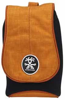 Crumpler John Thursday 100