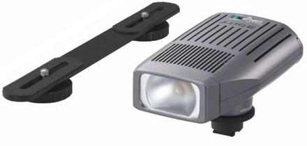 Sony světlo HVL-10NH