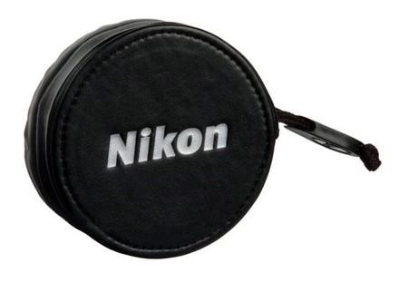 Nikon krytka objektivu AF 14mm f2,8D