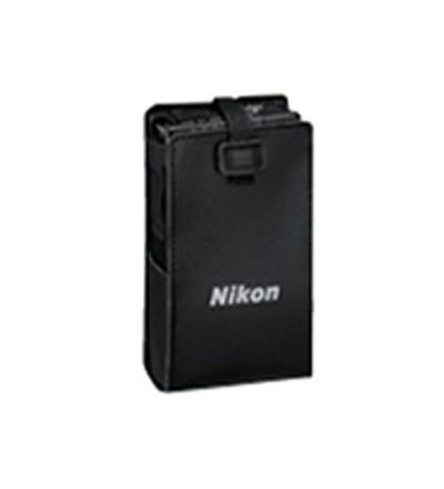 Nikon pouzdro CF-WT4