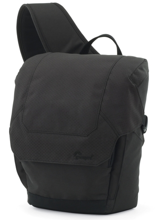 Lowepro Urban Photo Sling 150