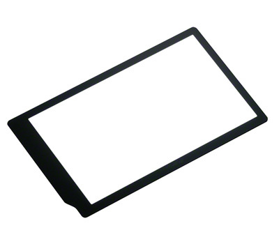 JJC Protector LCD LCP-A65