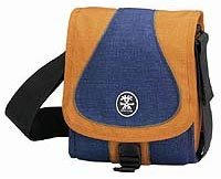 Crumpler Sporty Guy 1.9