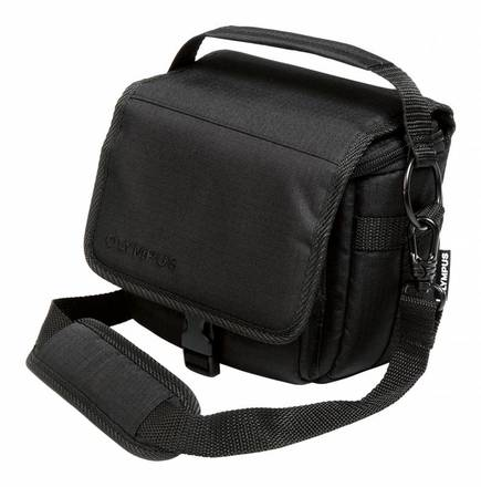Olympus brašna E-M5 Shoulder Bag M