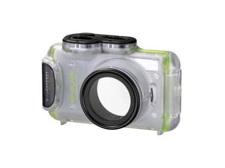 Canon podvodní pouzdro WP-DC330L