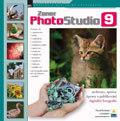 Zoner Photo Studio 9 - archivace, správa, úpravy a publikování digitální fotografie