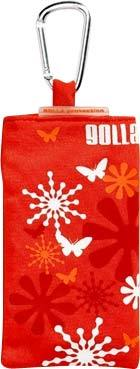 GOLLA TIVOLI G171