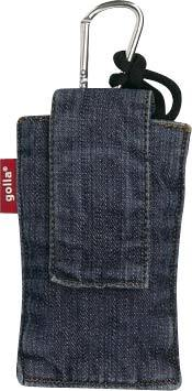 GOLLA DENIM G001
