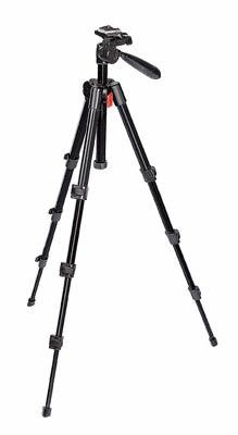 Manfrotto 718SHB
