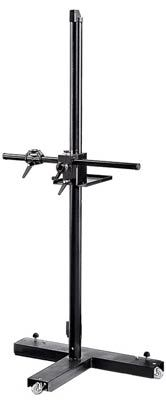 Manfrotto 806