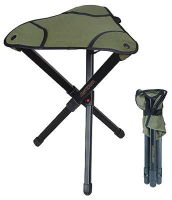 Vanguard Chair 1