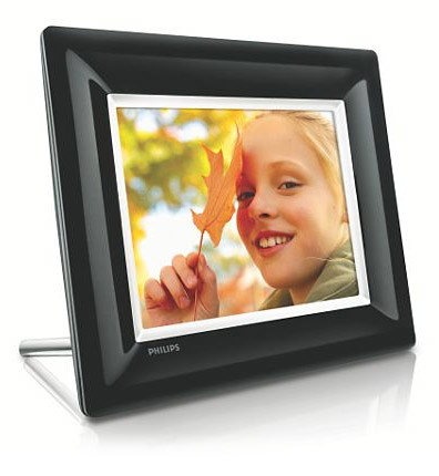 Philips PhotoFrame 8FF3FPB
