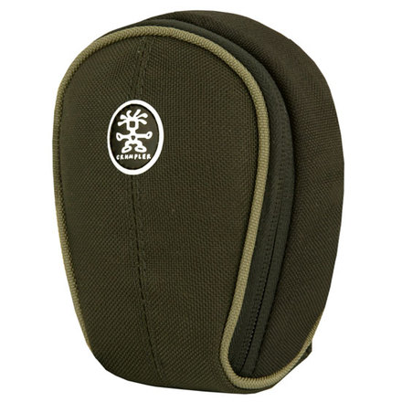 Crumpler Lolly Dolly 110