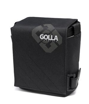 GOLLA Shadow camera S G782