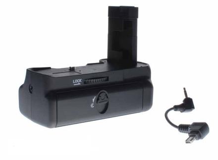 Aputure bateriový grip BP-D3100
