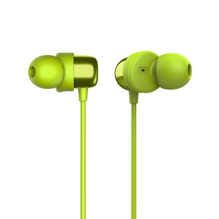 NICEBOY sluchátka HIVE E2