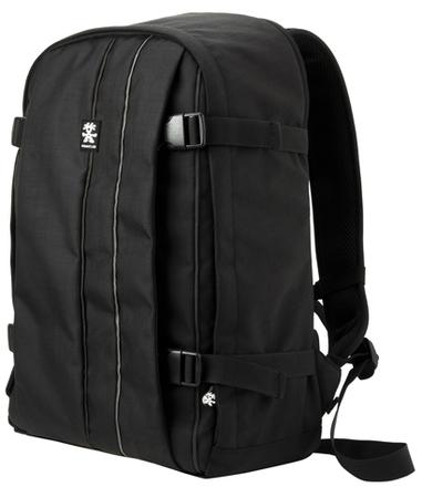 Crumpler Jackpack Full Photo Backpack