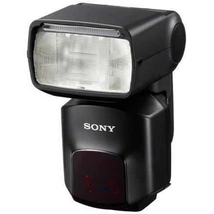 Sony blesk HVL-F60M
