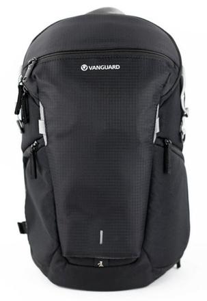Vanguard VEO Discover 41
