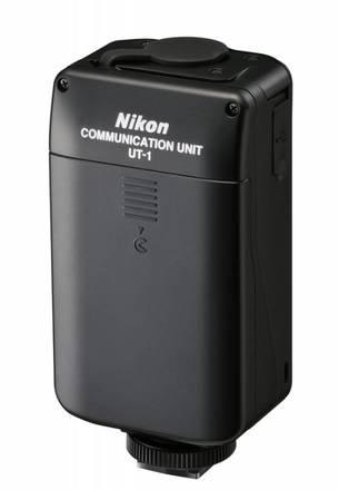 Nikon síťový adaptér UT-1