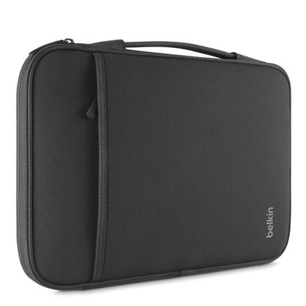 """Belkin pouzdro pro 14"""" notebook"""