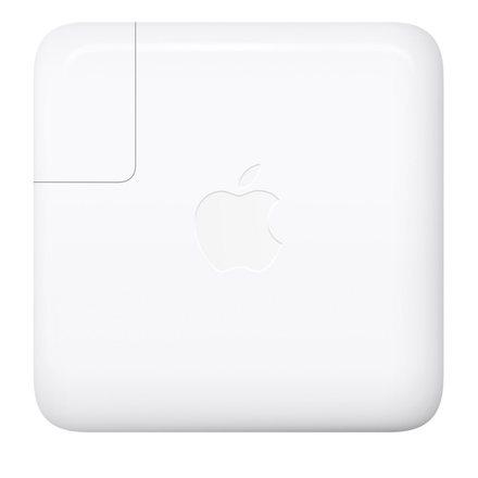 "Apple napájecí adaptér USB-C 87W pro MacBook Pro 15"""