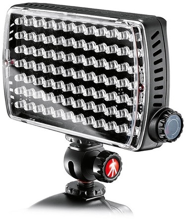 Manfrotto LED světlo ML840H