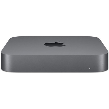 Apple Mac mini i3 3,6GHz 8GB 128GB