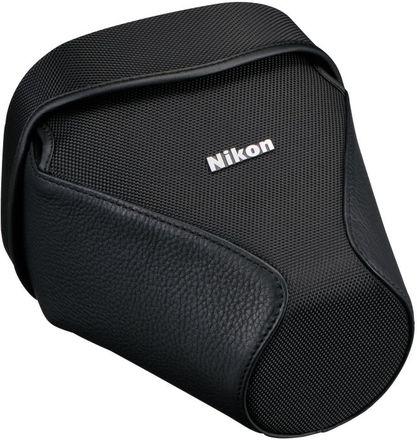 Nikon pouzdro CF-DC5