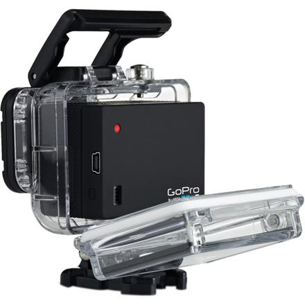 GoPro Bac Pac přípojný akumulátor