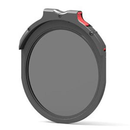 Haida M10 Drop-in šedý filtr Nano-coating ND1.8 (64x)