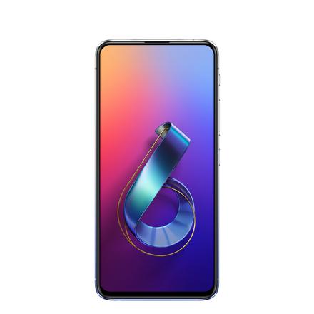 Asus Zenfone 6 ZS630KL 64GB