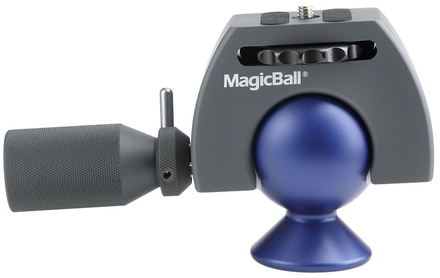 Novoflex Magic Ball 50