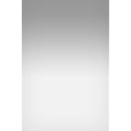 LEE Filters Seven 5 přechodový filtr šedý ND 0,9 jemný