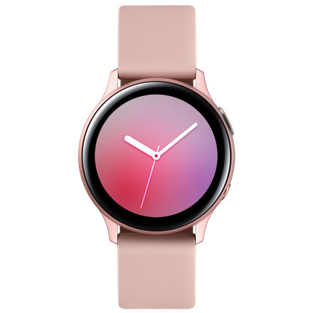 Samsung Galaxy Watch Active2 40mm