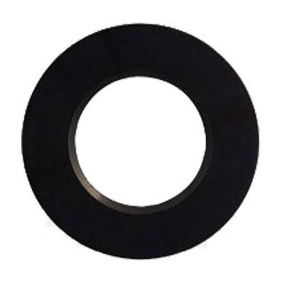 LEE Filters Seven 5 adaptační kroužek 72mm