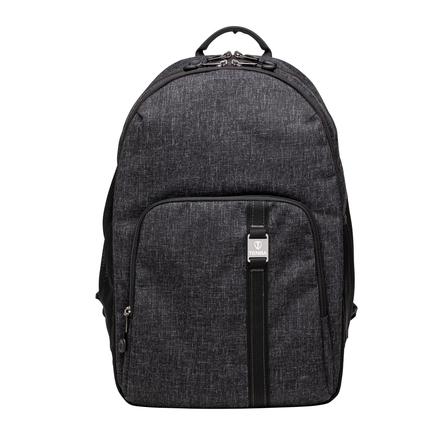 Tenba Skyline 13 Backpack černý