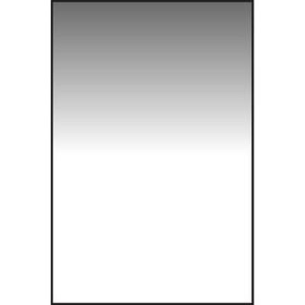 LEE Filters 100x150mm přechodový filtr ND 0,75 jemný