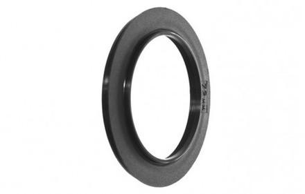 LEE Filters adaptační kroužek 72mm