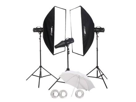 Fomei Digital Pro X/500/500/300