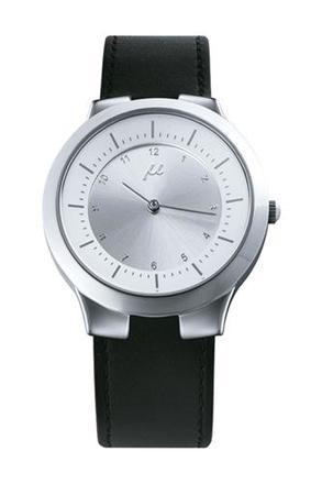Olympus MJU hodinky