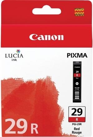 Canon cartridge PGI-29 R