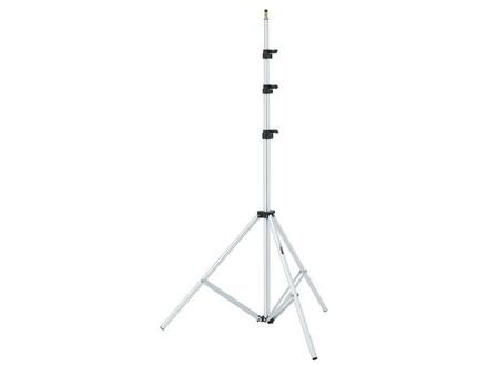 Terronic Basic LS - 10A stojan pro světla