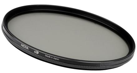 Hoya polarizační cirkulární filtr HD 46mm