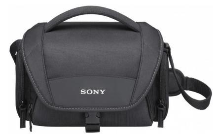 Sony brašna LCS-U21