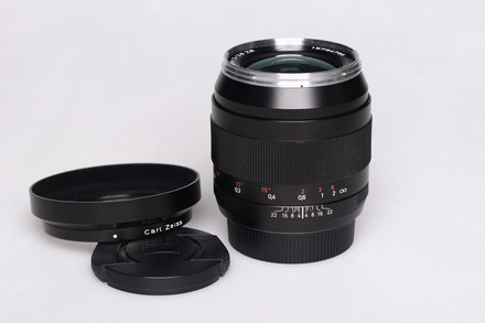 Zeiss Distagon T* 28mm f/2,0 ZE pro Canon bazar