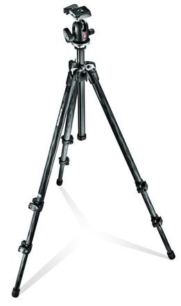 Manfrotto MK 294C3-A0RC2