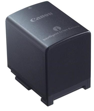 Canon akumulátor BP-820