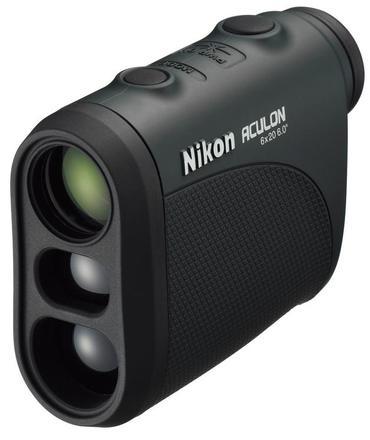 Nikon Aculon AL11